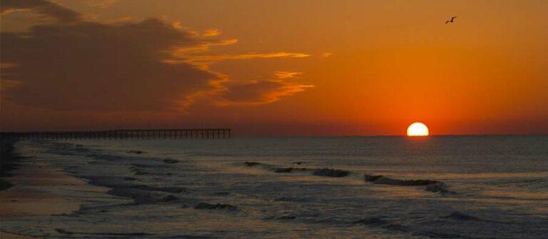 area-12-sunrise